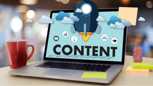 12 prednosti Content marketinga