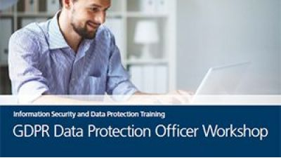 GDPR - DPO Data Protection Officer
