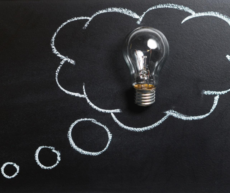 Design Thinking za poslovne inovacije - cjelodnevna radionica