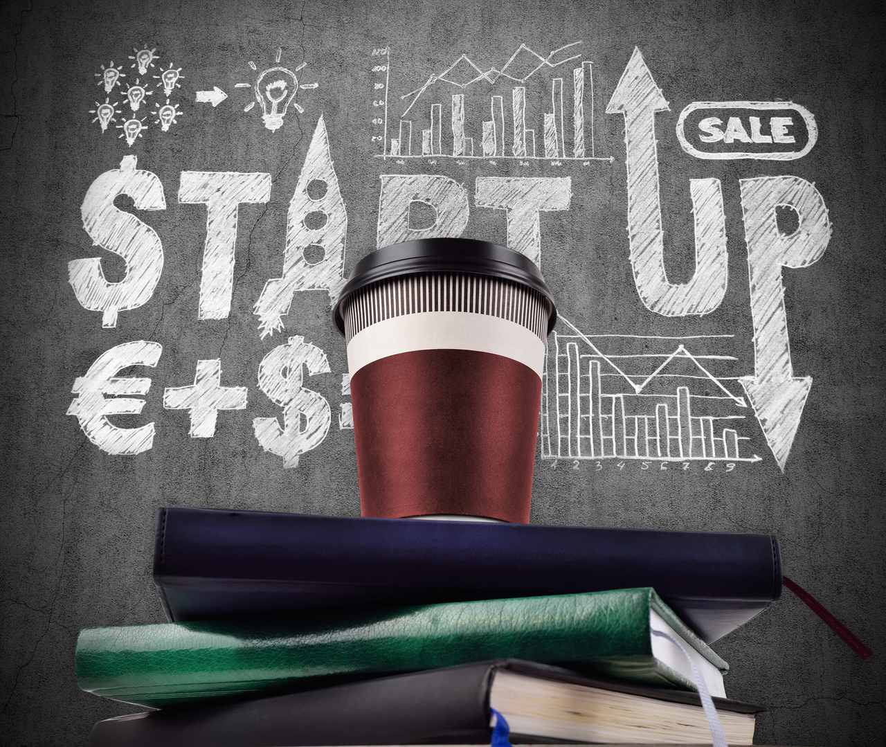 Kako se financiraju startupi? - cjelodnevna radionica