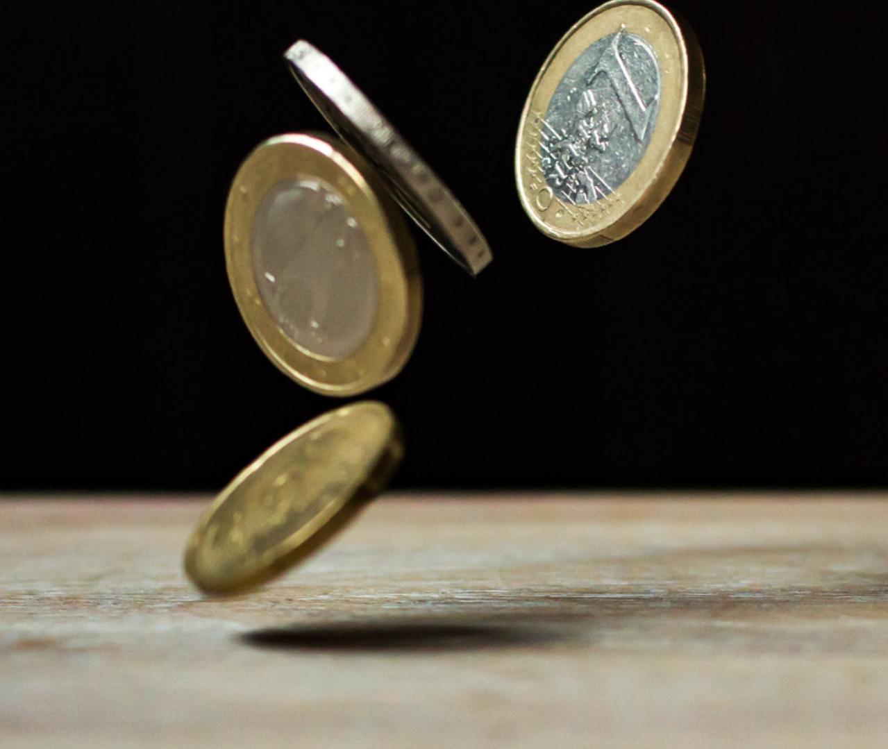 Postupak javne nabave za kredit – da li je obvezan?