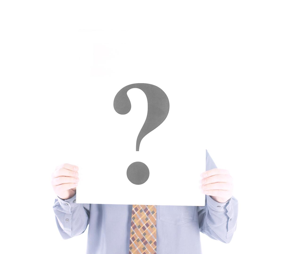 Usluge zakonske revizije – mišljenje ministarstva financija i gospodarstva