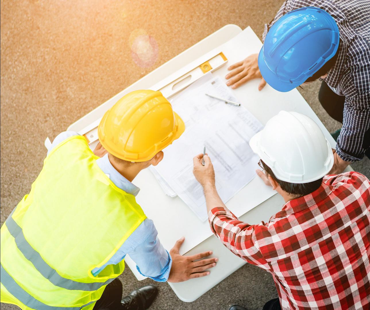 Izmjene Zakona o komorama arhitekata i inžinjera