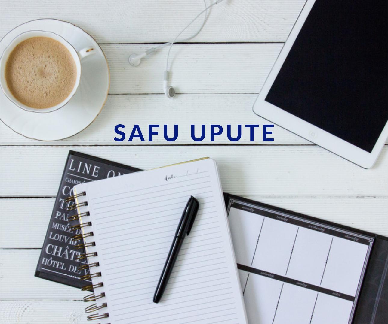 SAFU upute o javnoj nabavi u provedbi EU projekata