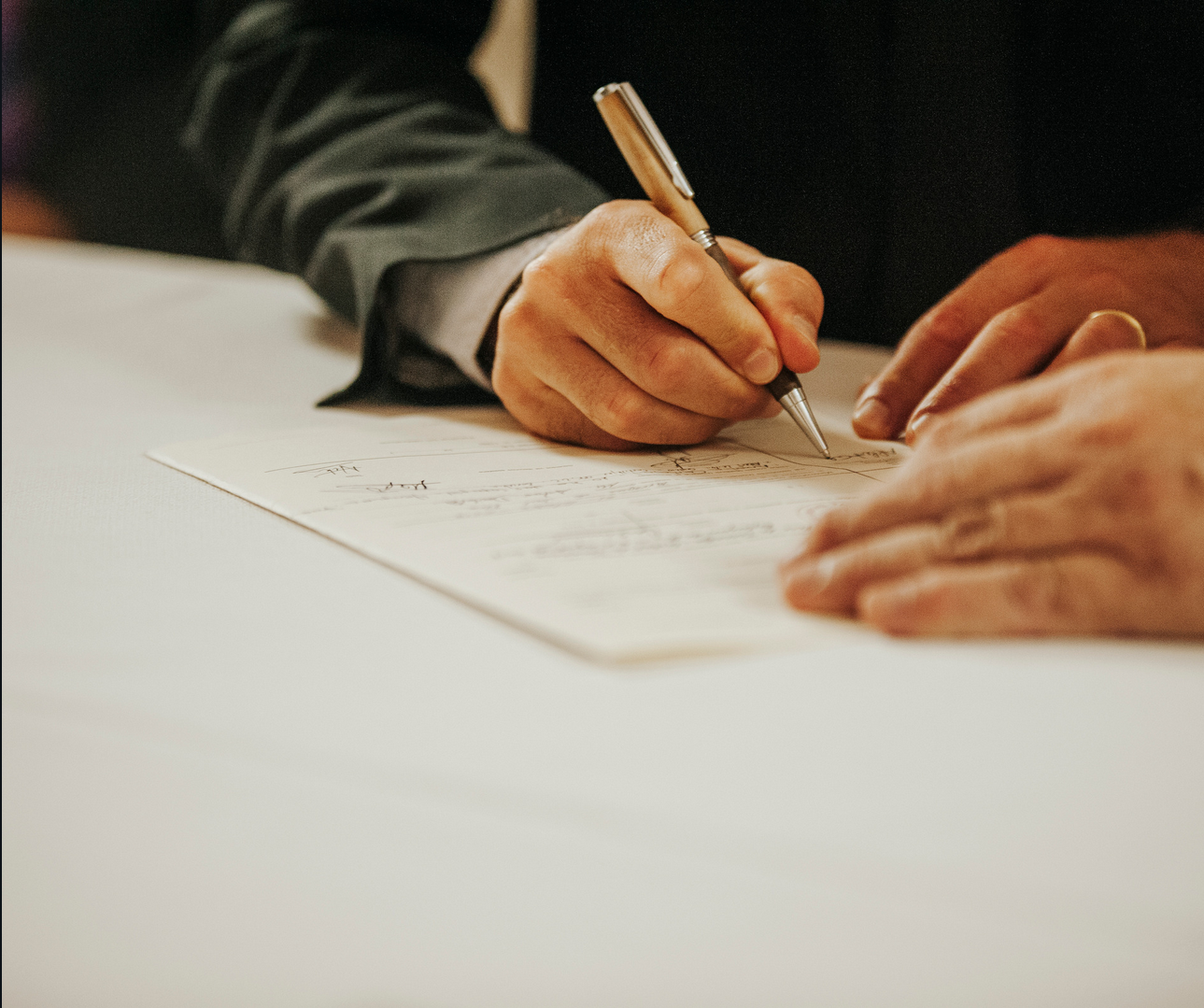 Ugovor za više grupa sa istim ponuditeljem i registar ugovora