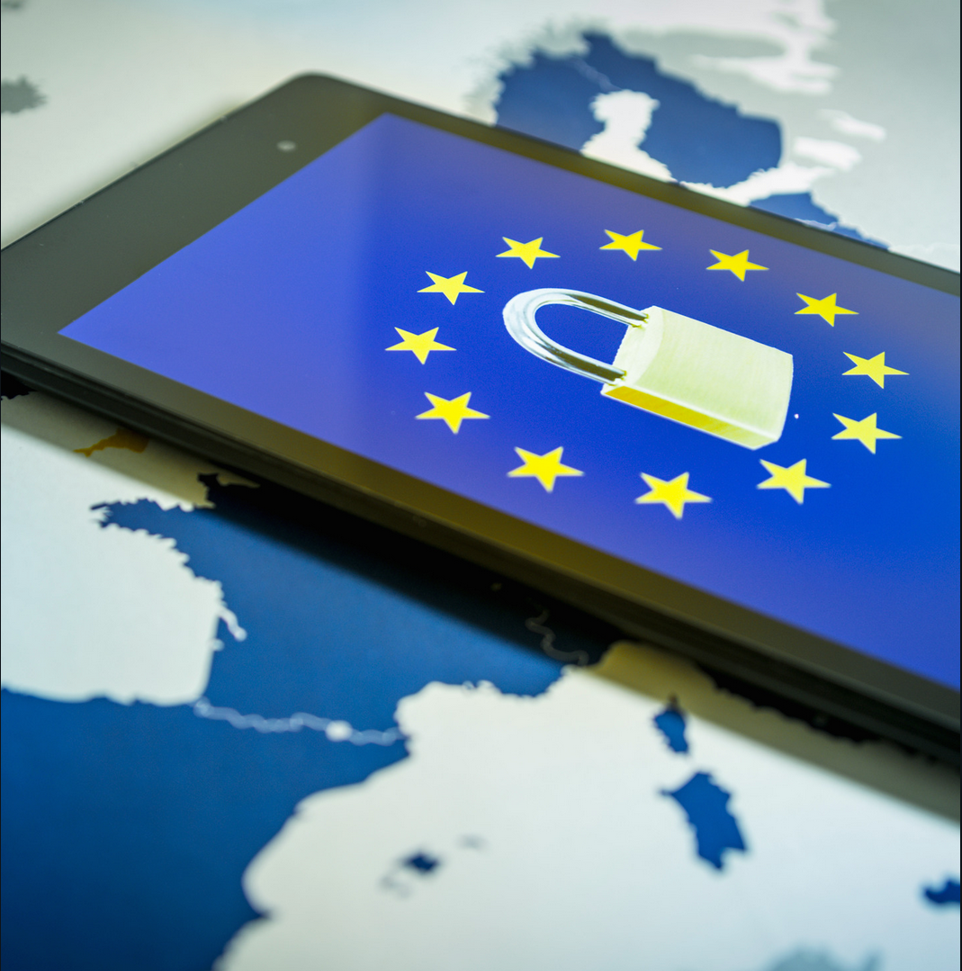 GDPR uredba – pročišćena hrvatska verzija