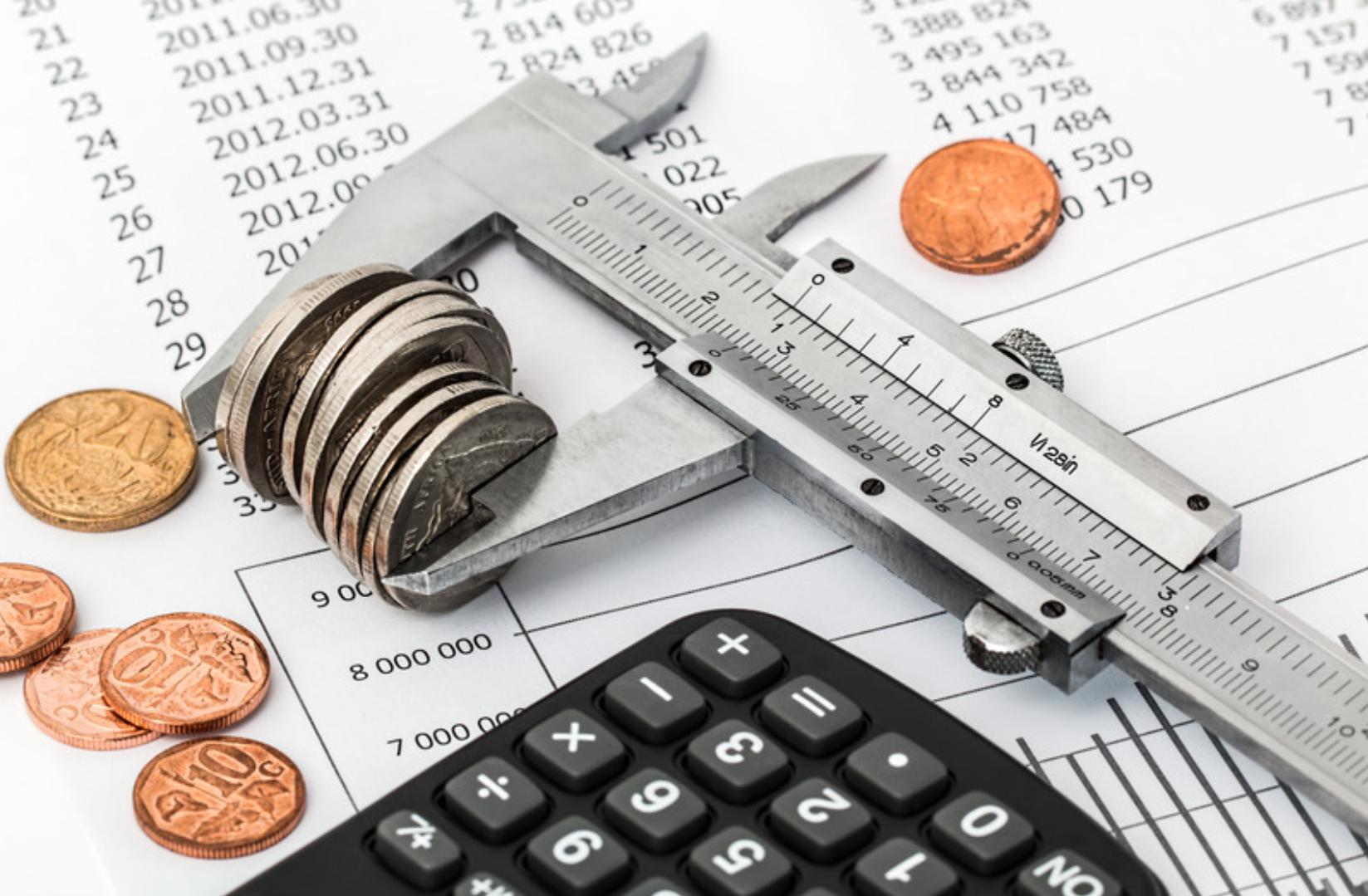 Porezne novosti u primjeni od 1. siječnja 2020. godine