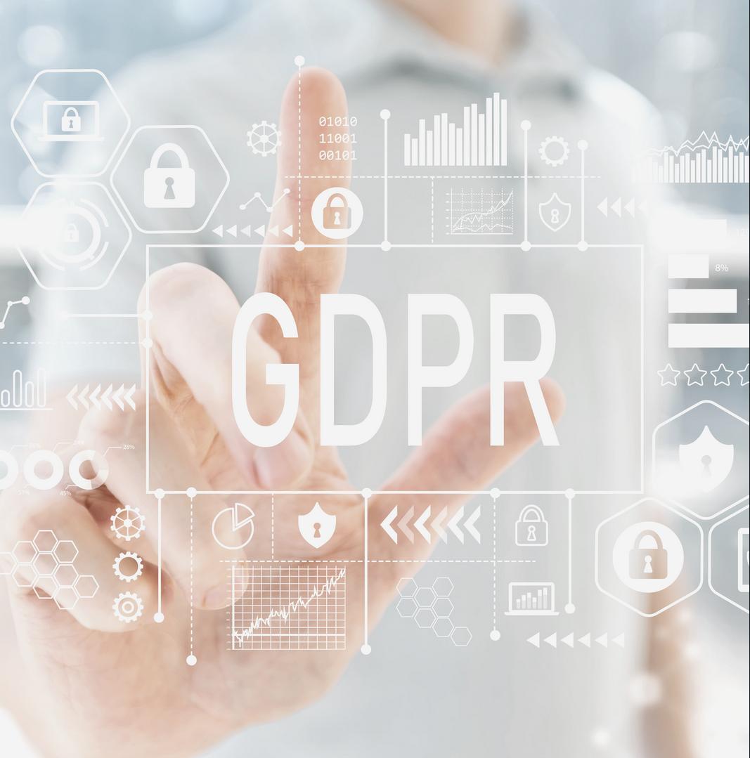 GDPR Privola – predložak za izradu privole