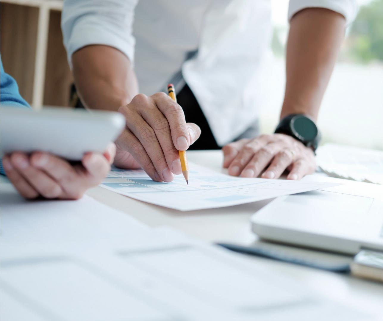 Upravljanje ugovorom o javnoj nabavi radova - Split