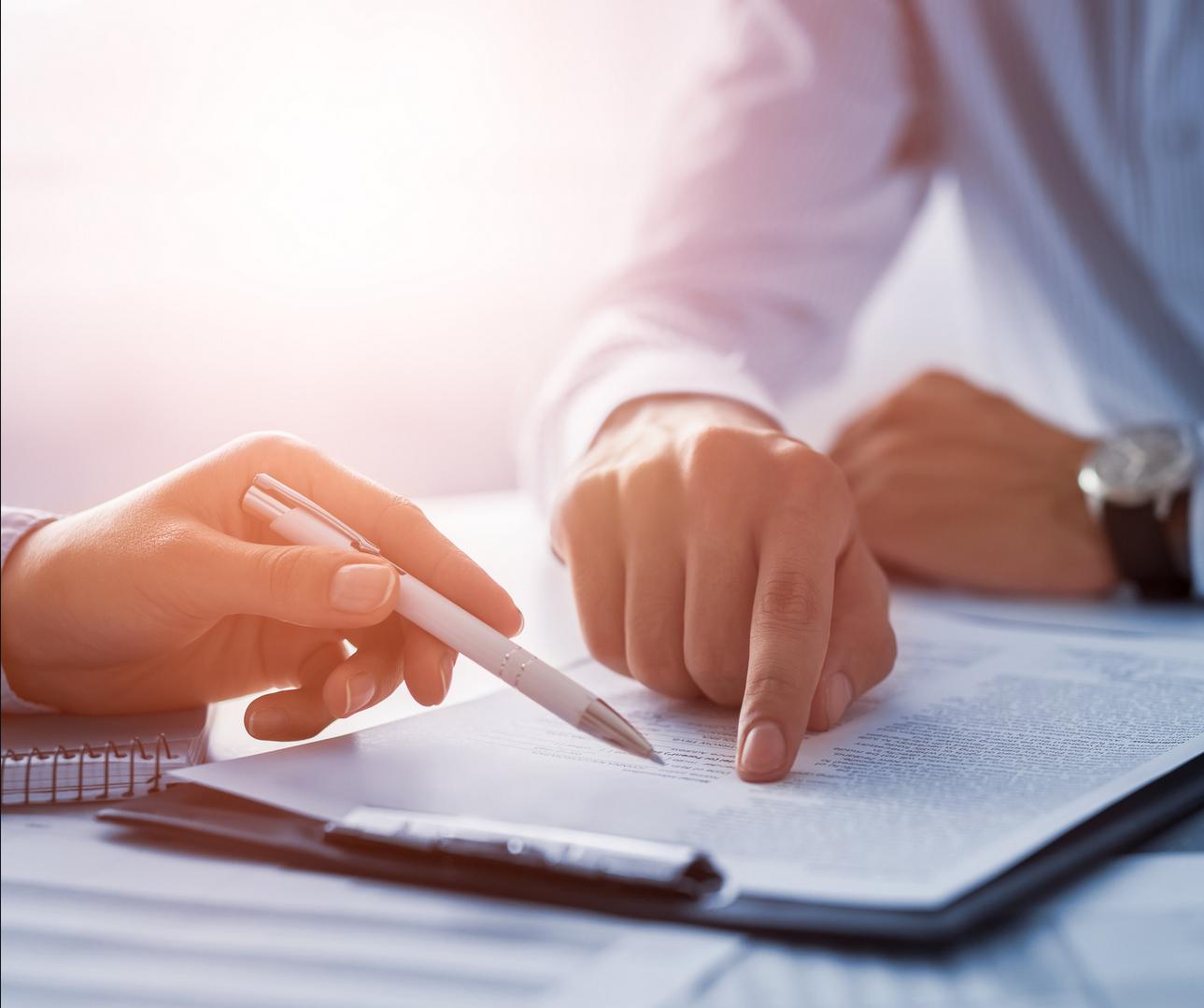 Dokumentacija o nabavi za radove, ugovaranje i izmjene ugovora tijekom njegova trajanja
