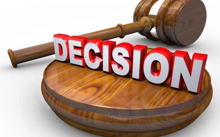 Visoki upravni sud i Europski sud pravde – pravna zaštita u sustavu javne nabave, Financijske korekcije u EU projektima- WEBINAR 8 bodova