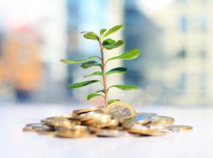 Financije za menadžere i kontrolere