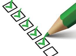 Novosti u području propisa za građenje, novi podzakonski okvir za ažurirane popratne dokumente, ESPD izjava - dopuna i pojašnjenje - WEBINAR 8 bodova