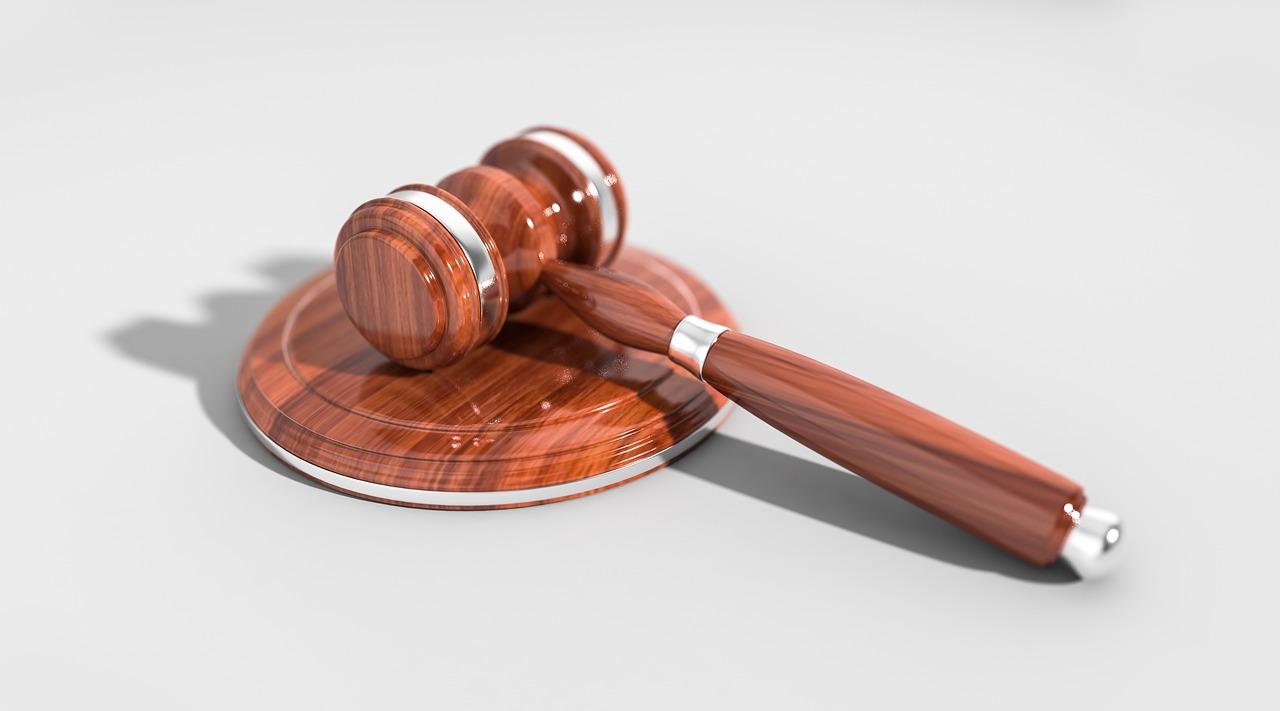 Od objave postupka do sklapanja ugovora o javnoj nabavi - ZADAR 8 bodova