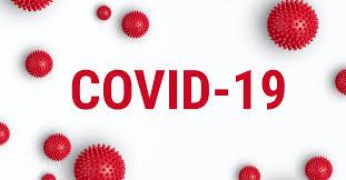 Javna nabava u kriznoj situaciji COVID 19 - ONLINE