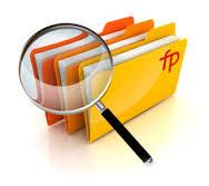 Dokumentacija o nabavi, ENP i nova praksa DKOM-a