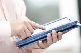 Novi podzakonski propisi, planiranje, jednostavna nabava i interni pravilnici, savjetovanje i izvješća o savjetovanju sa GS