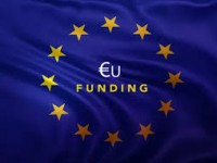 Javna nabava u EU projektima - WEBINAR 4 boda