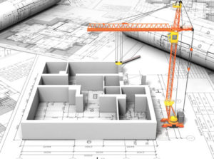 Javna nabava građevinskih radova – od projektiranja do nadzora Split