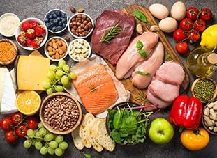 Javna nabava prehrambenih proizvoda u kriznoj situaciji COVID 19, Registar ugovora i narudžbenica, dopuna i izmjena Plana nabave, središnja nabava na EOJN