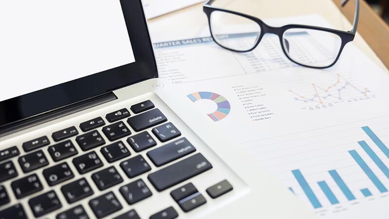 Investicijske studije