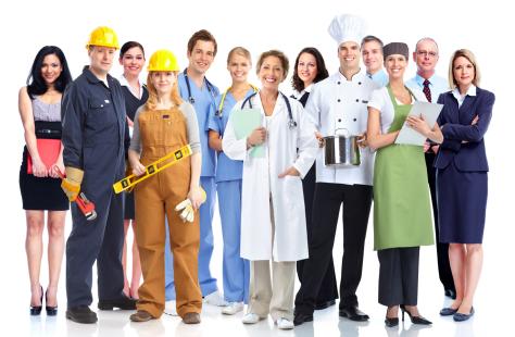 Zapošljavanje stranih radnika