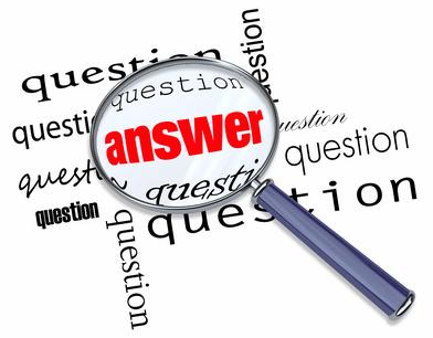Što naručitelj treba napraviti kad ponuditelj ne može dostaviti ažurirane dokumente za podugovaratelja?