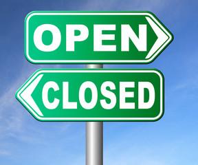 Javno otvaranje ponuda u vrijeme zabrane javnog okupljanja