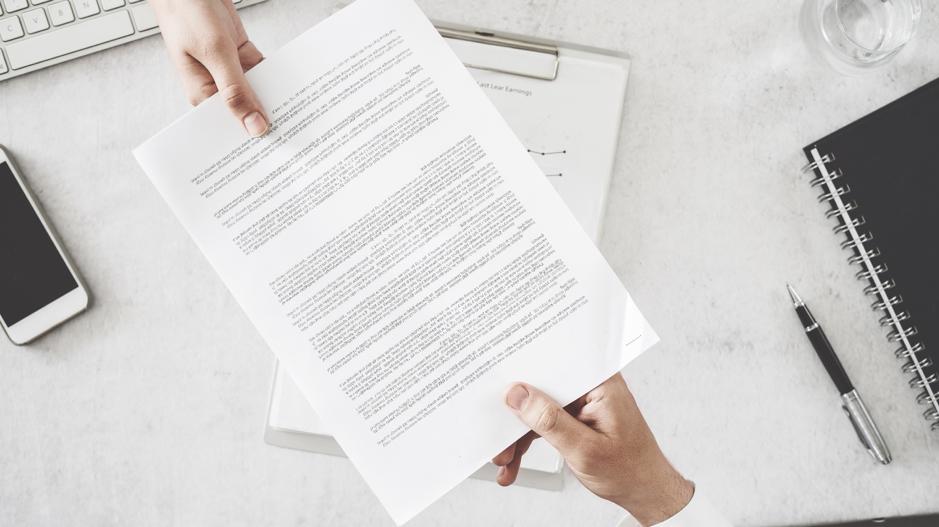 Nove odredbe za definiranje dokaza u javnoj nabavi, Novi modul za jednostavnu nabavu na EOJN, Rješenja DKOM vs presude Visokog upravnog suda - SPLIT 8 bodova