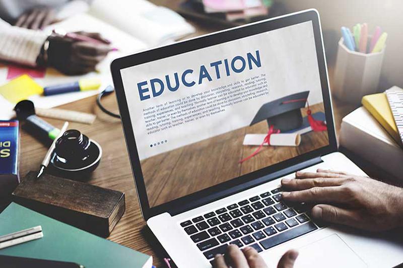 Aktualne edukacije