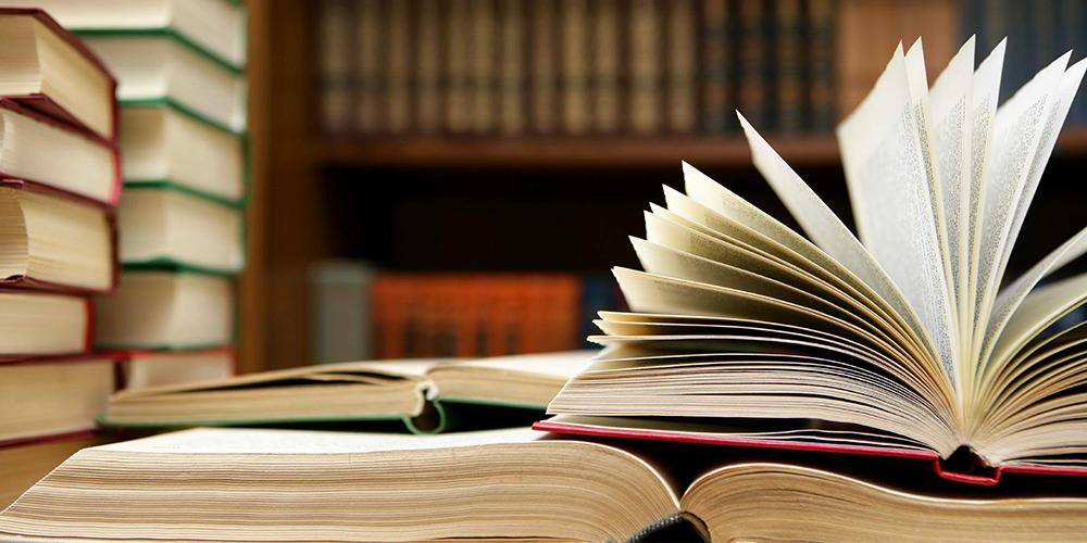Publikacije, priručnici, vodiči i ostale tiskane ili online verzije.