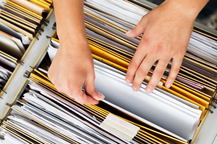 Registar ugovora/ narudžbenica i okvirnih sporazuma, izrada plana nabave, priprema i provedba jednostavne nabave