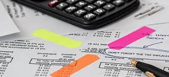 Kako može postupiti naručitelj u slučaju kada postoje kontradiktorne informacije o poreznom dugu ponuditelja?
