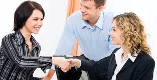 Dokumentacija o nabavi i upravljanje ugovorom o javnoj nabavi roba i usluga - WEBINAR 8 bodova