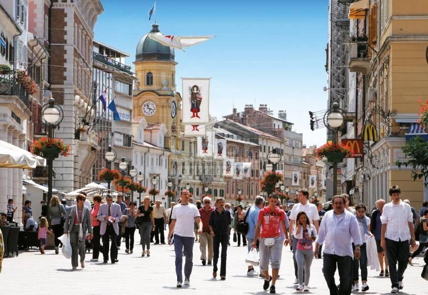 SPECIJALISTIČKI PROGRAM izobrazbe u području javne nabave Rijeka - Rezervacija termina