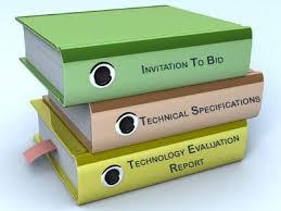 Jednostavna nabava - novi modul na EOJN, Interni akt za jednostavnu nabavu, Planiranje nabave i Registar ugovora / narudžbenica kroz EOJN, Središnja i Zajednička nabava kroz EOJN - ONLINE