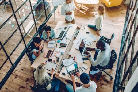 Od plana nabave i dokumentacije za nadmetanje do odabira ENP - ekonomske najpovoljnije ponude - WEBINAR 8 bodova