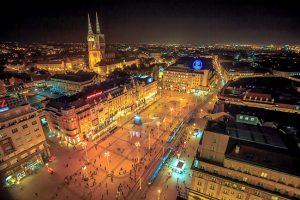 Specijalistički program izobrazbe u području javne nabave - Zagreb