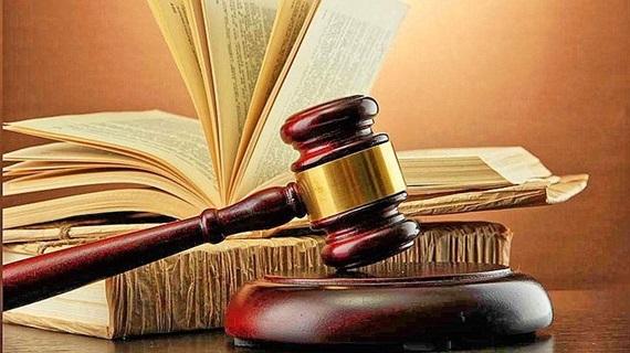 Zakonodavni okvir za javnu nabavu