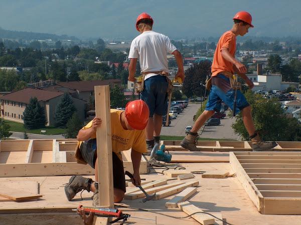 Upravljanje ugovorom o javnoj nabavi radova - ONLINE
